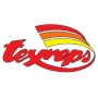 Logo Texreps Portuguesa - Produtos Têxteis, Lda
