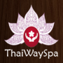 Thai Way Spa, Lda
