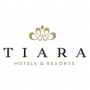 Logo Tiara Park Atlantic Lisboa