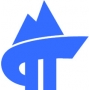 Logo Torextrans - Transportes Internacionais, Lda