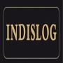 Logo Transportadora - Indislog Transportes, Lda.