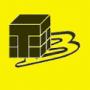 Logo Transportes Beleza, Lda