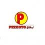 Logo Transportes Peixoto Filho