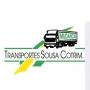 Transportes Sousa Cotrim, Lda