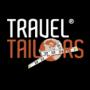 Logo Traveltailors Portugal-Turismo Activo, Lda