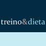 Treino e Dieta - Nutrição e Planos de Treino Físico