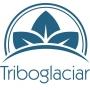 Triboglaciar - Tinteiros & Toners