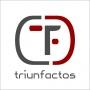 Triunfactos - Engenharia e Construção Lda