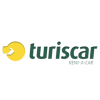 Turiscar, Rent A Car, Barreiro