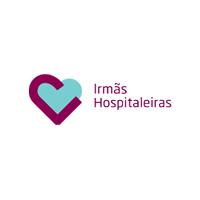 Unidade de cuidados continuados integrados casa de sa de - Cuidados paliativos en casa ...