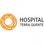 Logo Unidade de Cuidados Continuados do Hospital Terra Quente