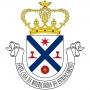 Logo Unidade de Cuidados Continuados Manuel Fanha Vieira