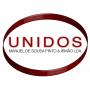 Logo Unidos - Manuel Sousa Pinto & Irmão, Lda