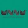 Logo UNNU l Arquitetura & Design