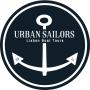 Logo Urban Sailors