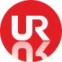 Logo Uteis & Razoaveis Lda