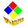Logo Valsite - Programação e Informática, Lda.