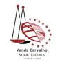 Logo Vanda Carvalho - Solicitadora