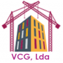Logo VCG.lda
