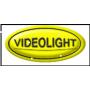 Logo VideoLight - Reparação de video-porteiro, telefones de Porta, Intercomunicadores