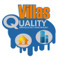Logo Villas Quality