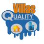 Logo Villas Quality