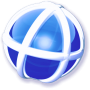 Logo Virtualtronica Lda.
