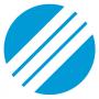 Logo Webupdate - Comunicação Multimédia