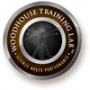 Logo Woodhousetraininglab