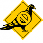 Workalp Effective Bird Control