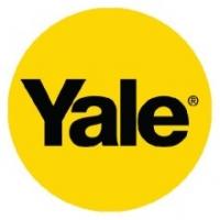 YALE, Norteshopping - Equipamentos de Segurança