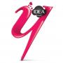 Yumm Idea - Comunicação Visual, Lda