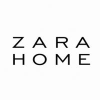 Zara home shopping braga parque - Zara home portugal ...